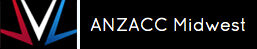 ANZACC Midwest